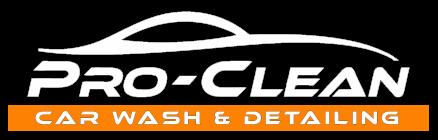 pro-clean-logo_1