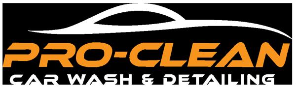 Pro-Clean-Logo-white